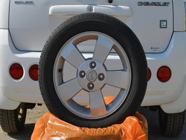 「シボレー」「シボレークルーズ」「SUV・クロカン」「北海道」の中古車12