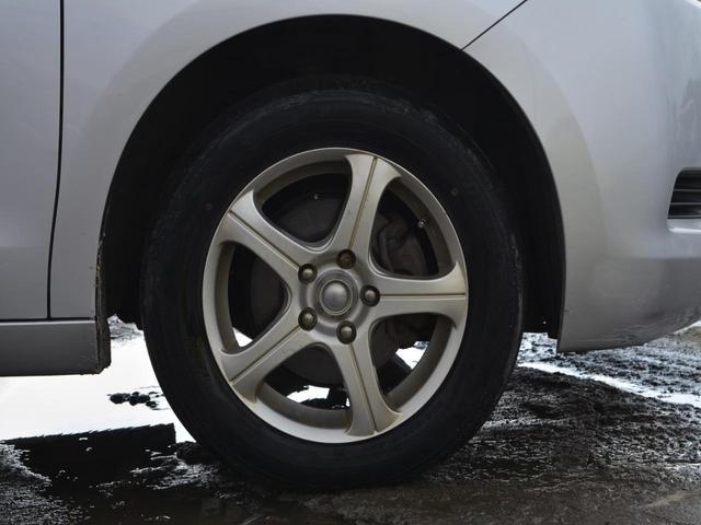 G 4WD 修復歴無し 電動格納ミラー(19枚目)