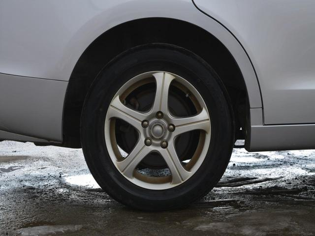 G 4WD 修復歴無し 電動格納ミラー(20枚目)