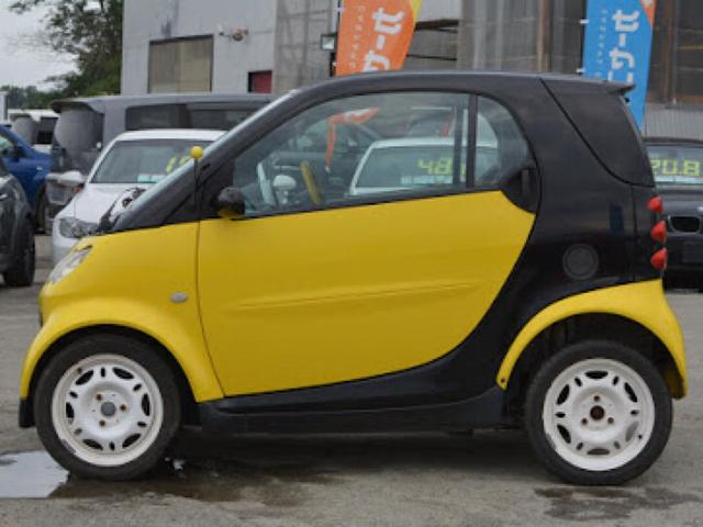 「スマート」「 K」「軽自動車」「北海道」の中古車3