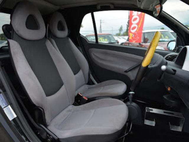 「スマート」「 K」「軽自動車」「北海道」の中古車15