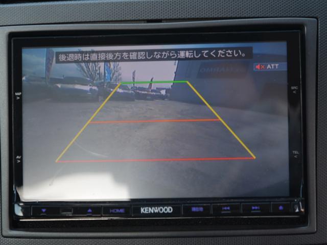 バージョンT ナビ バックカメラ 社外19AW 修復歴無し(17枚目)