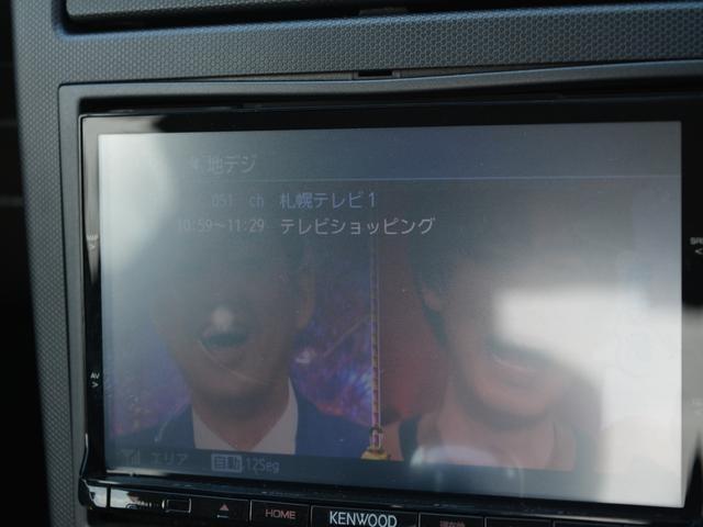 バージョンT ナビ バックカメラ 社外19AW 修復歴無し(18枚目)