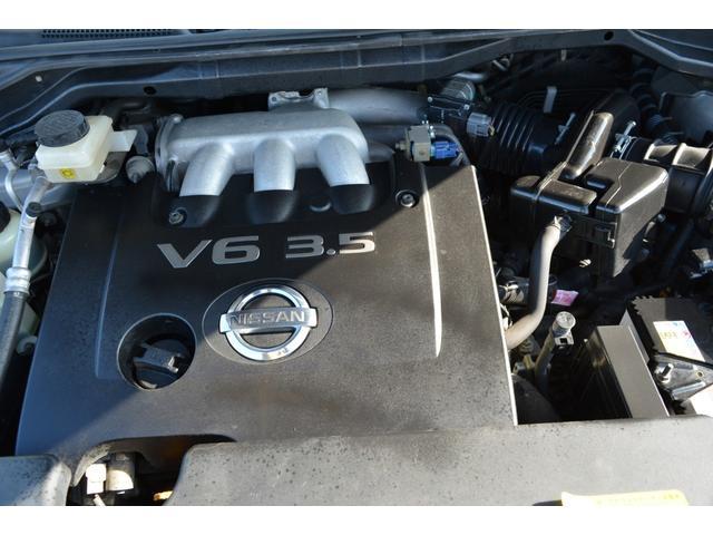 350XV FOUR 4WD 修復歴無し ナビ 夏冬タイヤ付(17枚目)