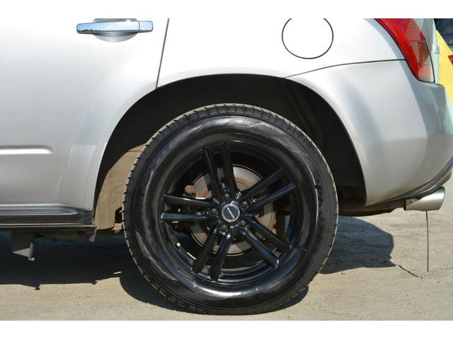 350XV FOUR 4WD 修復歴無し ナビ 夏冬タイヤ付(19枚目)