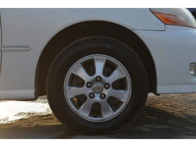 グランデFour 35thアニバーサリー 4WD キーレス(8枚目)