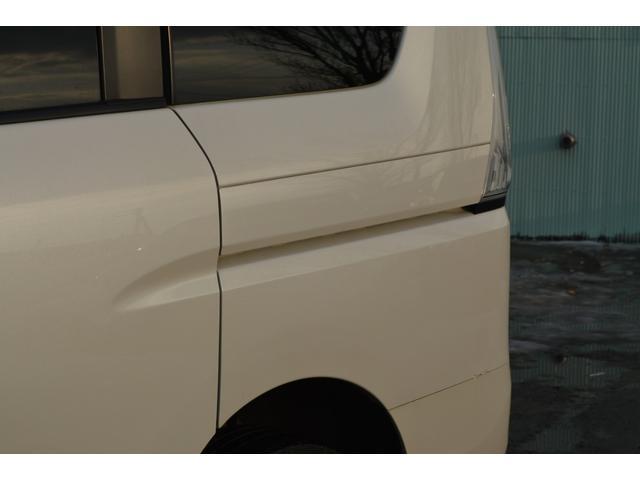 「日産」「セレナ」「ミニバン・ワンボックス」「北海道」の中古車37