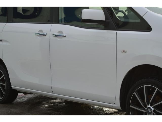 「日産」「セレナ」「ミニバン・ワンボックス」「北海道」の中古車46