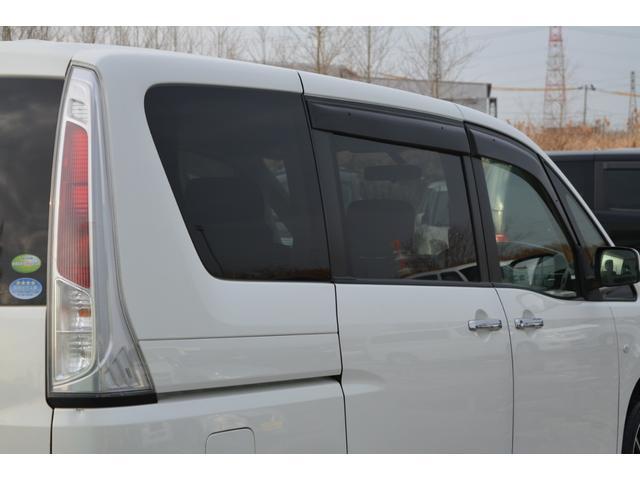 「日産」「セレナ」「ミニバン・ワンボックス」「北海道」の中古車50