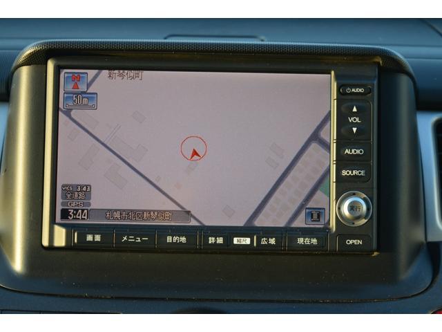 スパーダS 4WD ナビ バックカメラ パワスラ 夏タイヤ(12枚目)