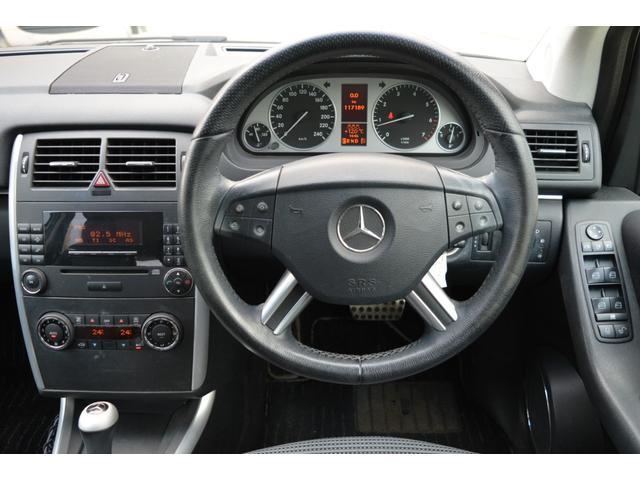 「メルセデスベンツ」「Mクラス」「ミニバン・ワンボックス」「北海道」の中古車11