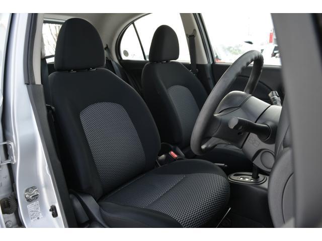 X FOUR 4WD スマートキー ETC 夏タイヤ(13枚目)