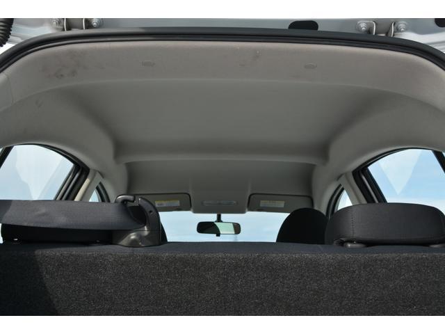 X FOUR 4WD スマートキー ETC 夏タイヤ(16枚目)