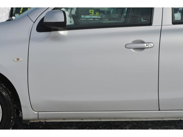 X FOUR 4WD スマートキー ETC 夏タイヤ(34枚目)