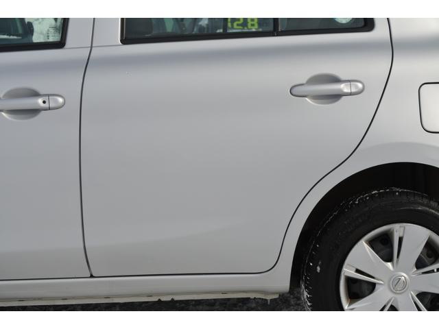 X FOUR 4WD スマートキー ETC 夏タイヤ(35枚目)