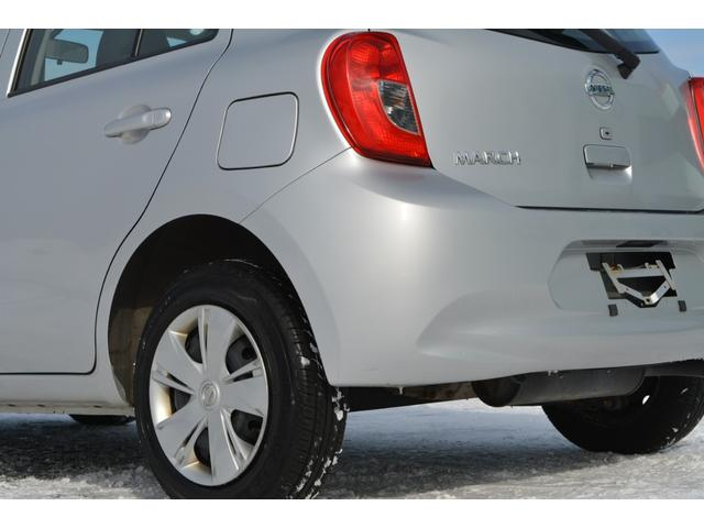 X FOUR 4WD スマートキー ETC 夏タイヤ(40枚目)