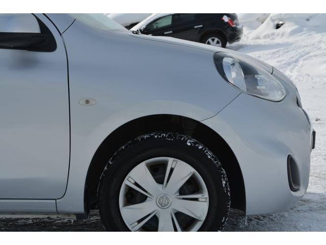 X FOUR 4WD スマートキー ETC 夏タイヤ(45枚目)