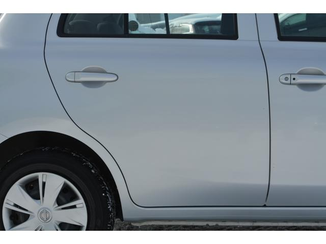 X FOUR 4WD スマートキー ETC 夏タイヤ(47枚目)