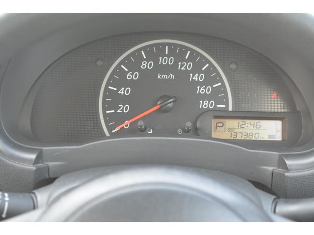 X FOUR 4WD スマートキー ETC 夏タイヤ(55枚目)