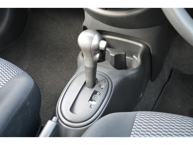 X FOUR 4WD スマートキー ETC 夏タイヤ(56枚目)