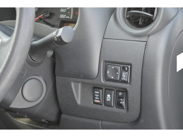 X FOUR 4WD スマートキー ETC 夏タイヤ(57枚目)