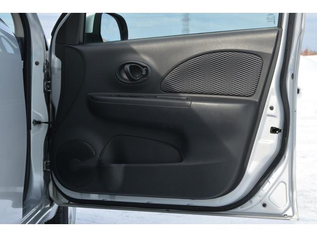 X FOUR 4WD スマートキー ETC 夏タイヤ(60枚目)