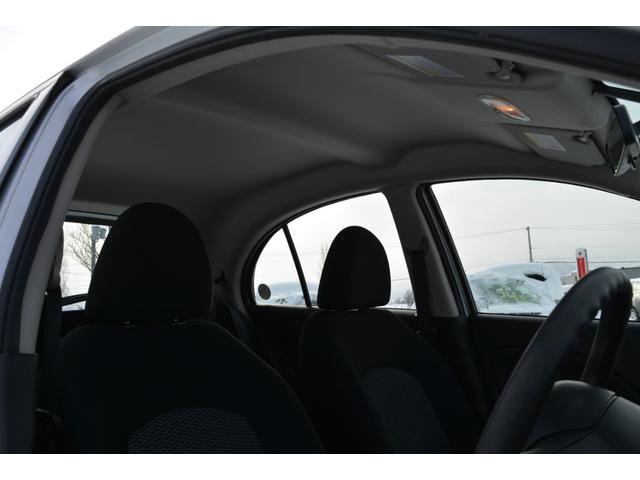 X FOUR 4WD スマートキー ETC 夏タイヤ(62枚目)