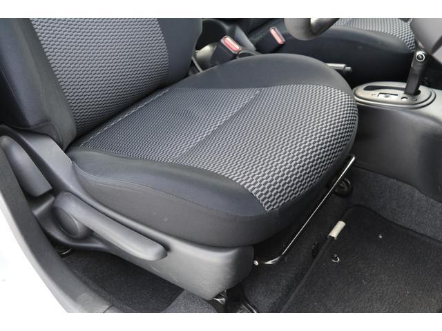 X FOUR 4WD スマートキー ETC 夏タイヤ(63枚目)