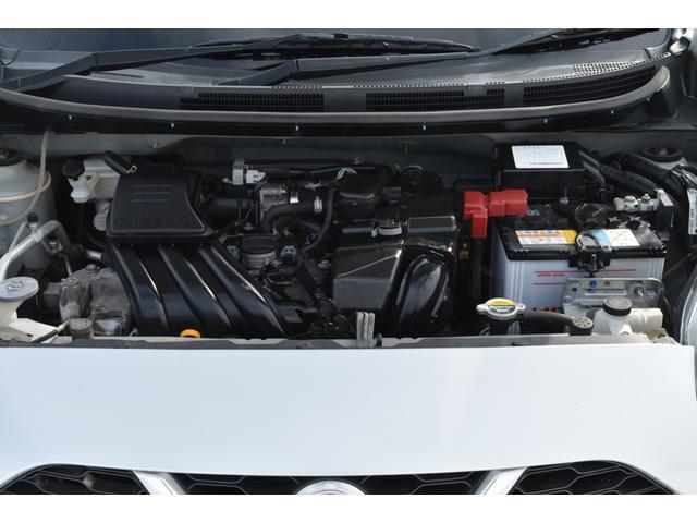 X FOUR 4WD スマートキー ETC 夏タイヤ(78枚目)