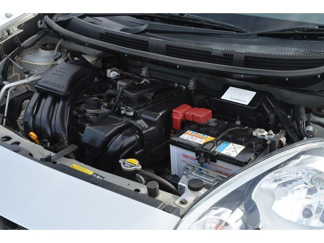 X FOUR 4WD スマートキー ETC 夏タイヤ(79枚目)