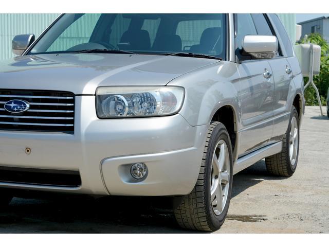 「スバル」「フォレスター」「SUV・クロカン」「北海道」の中古車23