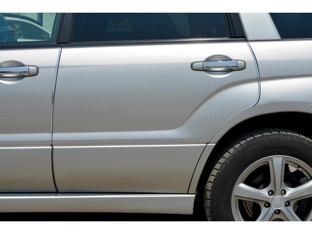 「スバル」「フォレスター」「SUV・クロカン」「北海道」の中古車28