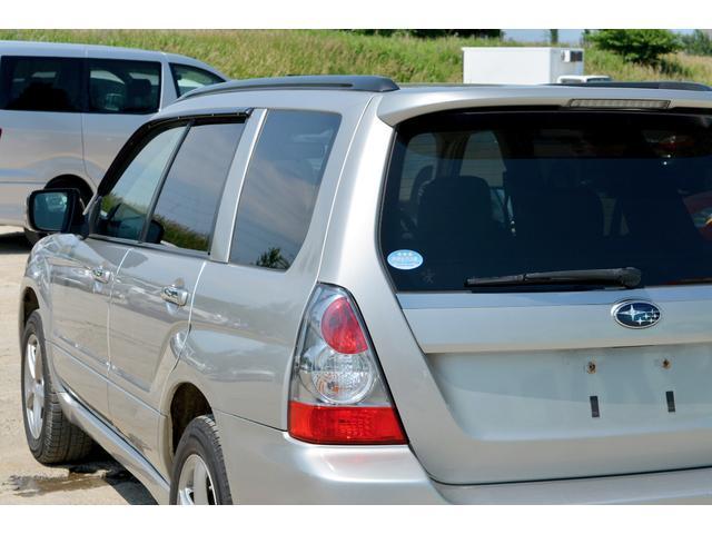 「スバル」「フォレスター」「SUV・クロカン」「北海道」の中古車32