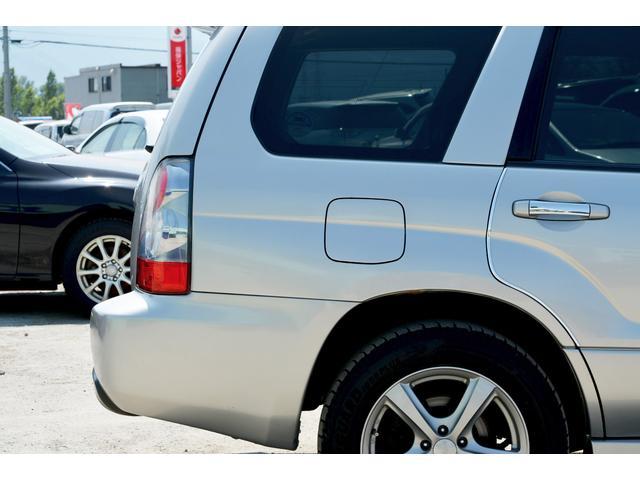 「スバル」「フォレスター」「SUV・クロカン」「北海道」の中古車43
