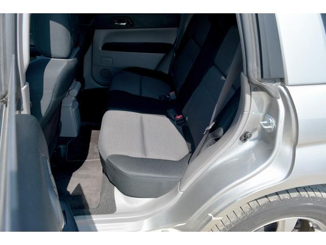 「スバル」「フォレスター」「SUV・クロカン」「北海道」の中古車61