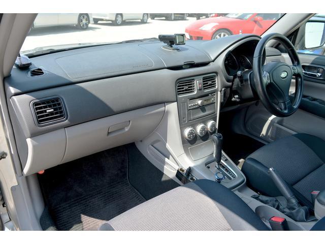 「スバル」「フォレスター」「SUV・クロカン」「北海道」の中古車63