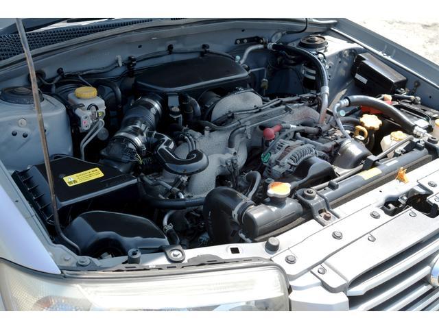 「スバル」「フォレスター」「SUV・クロカン」「北海道」の中古車64