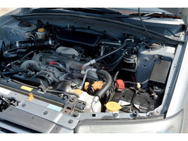 「スバル」「フォレスター」「SUV・クロカン」「北海道」の中古車65
