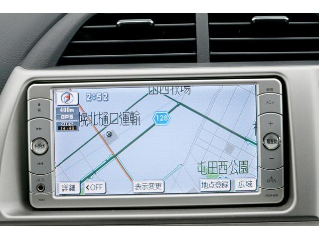 X Lパッケージ 4WD 修復歴無し 純正ナビ・バックカメラ ETC HID(54枚目)