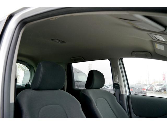 X Lパッケージ 4WD 修復歴無し 純正ナビ・バックカメラ ETC HID(60枚目)