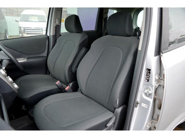 X Lパッケージ 4WD 修復歴無し 純正ナビ・バックカメラ ETC HID(67枚目)