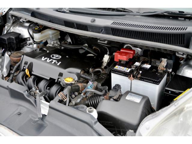 X Lパッケージ 4WD 修復歴無し 純正ナビ・バックカメラ ETC HID(80枚目)
