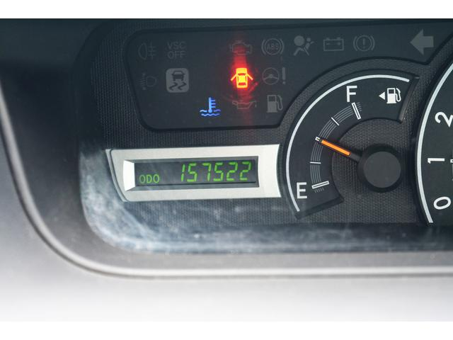 X 4WD 夏冬タイヤセット付き 純正オーディオ ETC(12枚目)