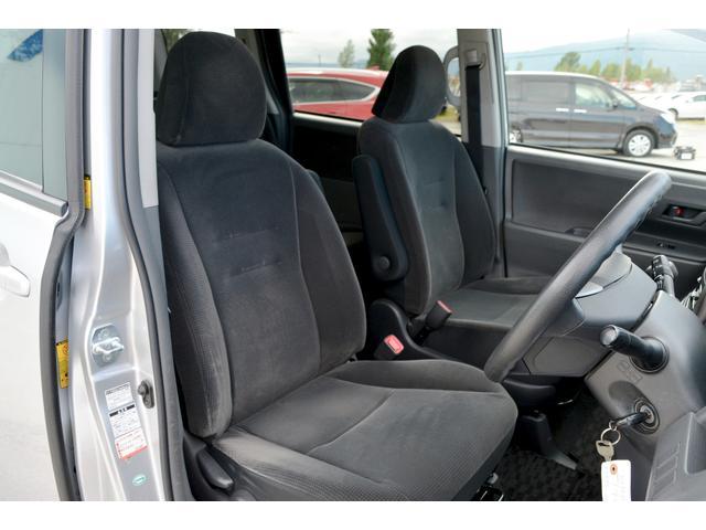 X 4WD 夏冬タイヤセット付き 純正オーディオ ETC(13枚目)