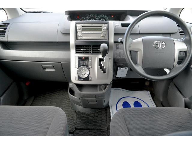 X 4WD 夏冬タイヤセット付き 純正オーディオ ETC(15枚目)
