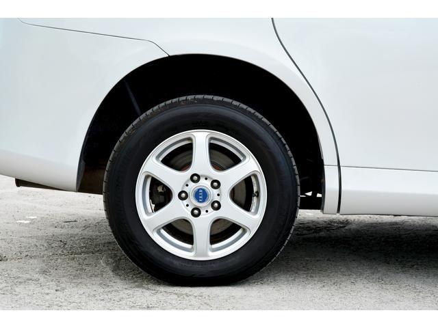 X 4WD 夏冬タイヤセット付き 純正オーディオ ETC(19枚目)