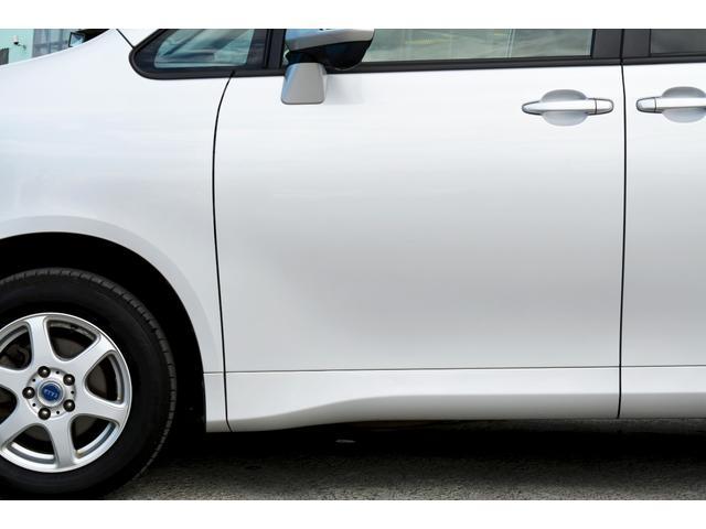 X 4WD 夏冬タイヤセット付き 純正オーディオ ETC(24枚目)