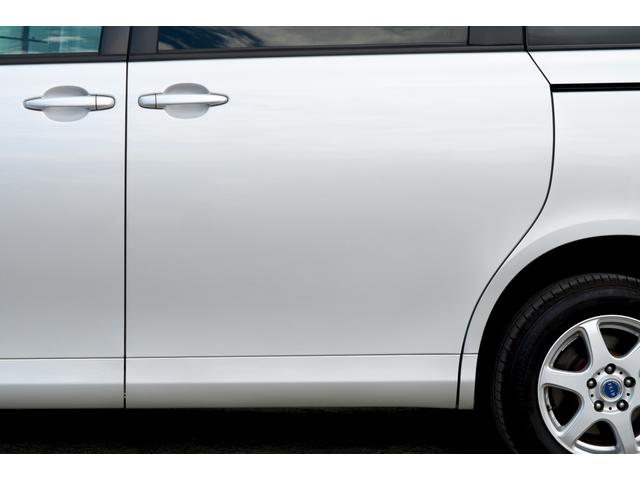 X 4WD 夏冬タイヤセット付き 純正オーディオ ETC(25枚目)
