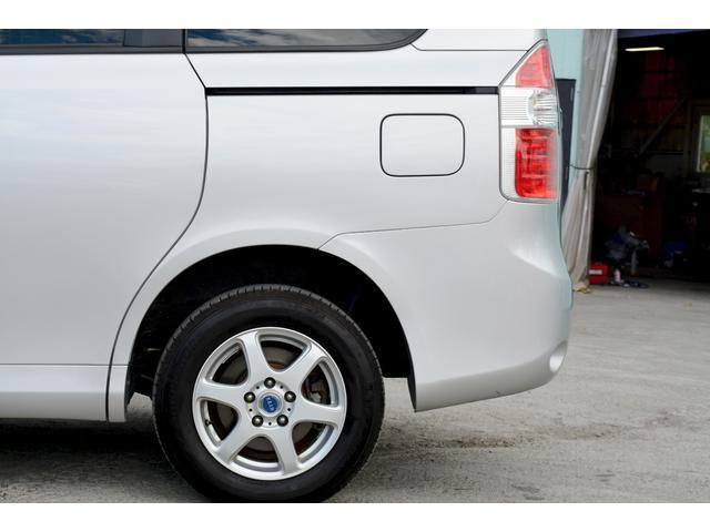 X 4WD 夏冬タイヤセット付き 純正オーディオ ETC(26枚目)