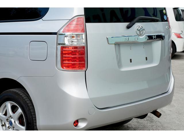 X 4WD 夏冬タイヤセット付き 純正オーディオ ETC(27枚目)